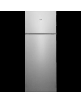 Хладилник AEG RDB424E1AX