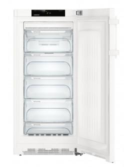 Хладилник Liebherr B 2830 Comfort BioFresh