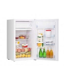 Хладилник с една врата Heinner HF-N91F+