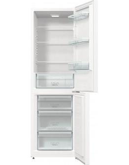 Хладилник с фризер Gorenje RK6191EW4