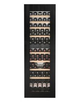 Виноохладител за вграждане Liebherr EWTgb 3583
