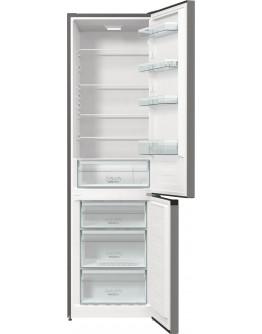 Хладилник с фризер Gorenje RK6201ES4
