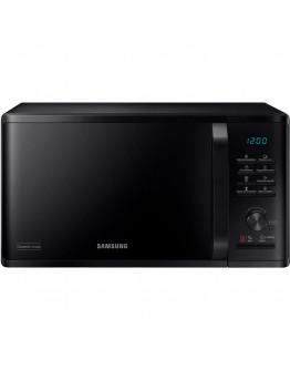 Микровълнова фурна Samsung MS23K3515AK