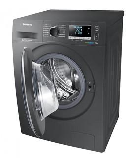Пералня с предно зареждане Samsung WW70J5246FX/LE