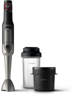 Ръчен пасатор Philips Viva Collection ProMix HR2651/90