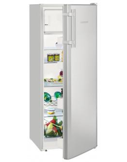 Хладилник Liebherr Ksl 2834