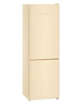Хладилник с фризер Liebherr CNbe 4313