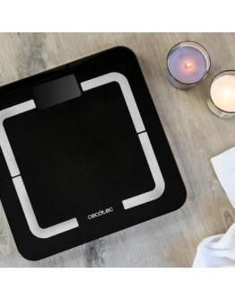 Кантар Cecotec Precision 9500 Smart Healthy
