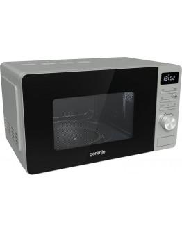 Микровълнова печка Gorenje MO20A3X
