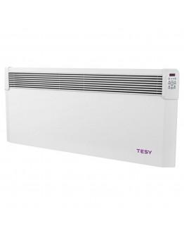 Панелен конвектор TESY CN 04 250 EIS W