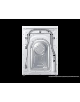 Пералня Samsung WW70T4540TE/LE