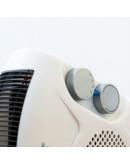 Вентилаторна печка Cecotec ReadyWarm 9820 Force Dual