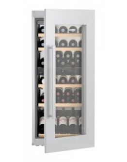 Виноохладител за вграждане Liebherr EWTdf 2353