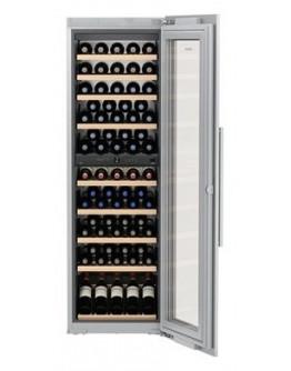 Виноохладител за вграждане Liebherr EWTdf 3553