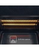 Микровълнова фурна Cecotec ProClean 3150