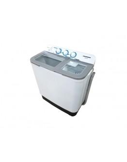 Полуавтоматична пералня Heinner HSWM-63SL