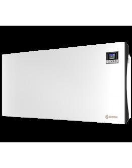 Стенен конвектор Eldom RH01W25E-W