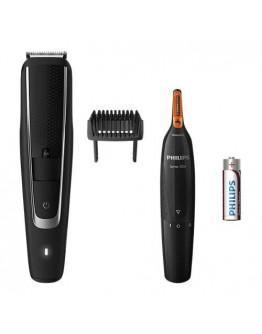 Тример за подстригване на брада Philips BT5503/85