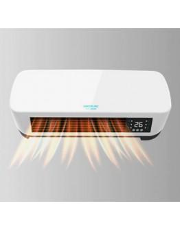 Вентилаторна печка Cecotec Ready Warm 5200 Box Ceramic