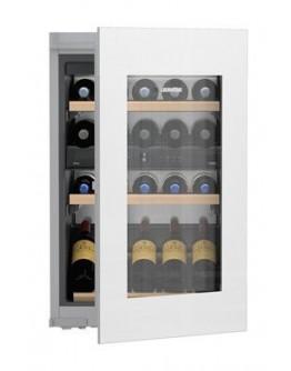 Виноохладител за вграждане Liebherr EWTgw 1683