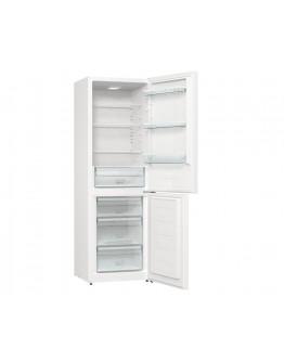 Хладилник Gorenje RK6192EW4