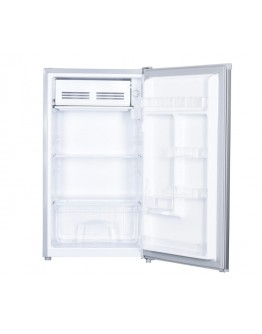 Хладилник Heinner HF-100NHSF+