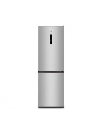 Хладилник с фризер Gorenje NRK6192AS4