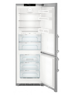 Хладилник с фризер Liebherr CBNef 5735