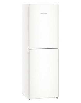 Хладилник с фризер Liebherr CN 4213