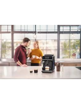 Кафеавтомат Philips EP2231/40