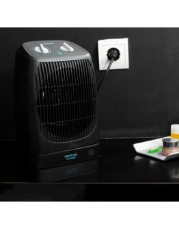 Вентилаторна печка Cecotec Ready Warm 9550 Rotate Force