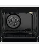 Готварска печка AEG CCB56470BW