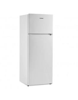 Хладилник Heinner HF-V213F+
