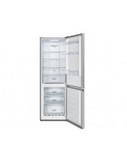 Хладилник с фризер Gorenje NRK6181PS4