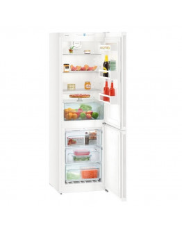 Хладилник с фризер Liebherr CN 4313