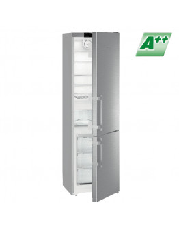 Хладилник с фризер Liebherr CNef 4015
