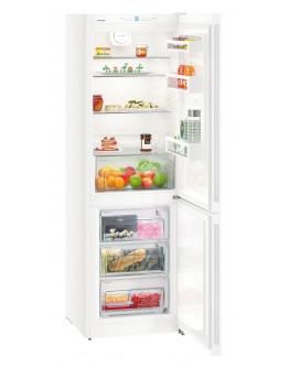 Хладилник с фризер Liebherr CP 4313