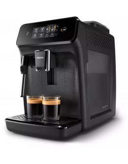 Кафеавтомат Philips EP1220/00
