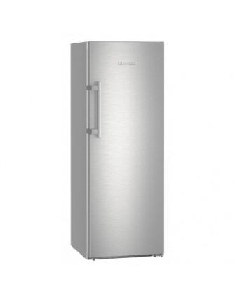Хладилници с една врата