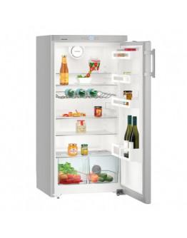 Хладилник Liebherr Ksl 2630 Comfort