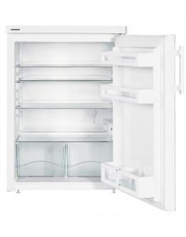 Малък хладилник Liebherr T 1810