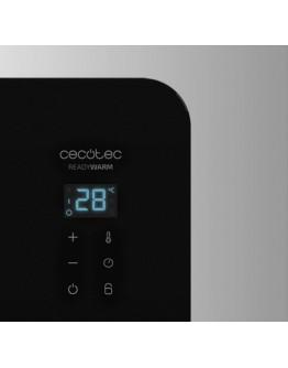 Подов конвектор Cecotec Ready Warm 6720 Crystal Connection