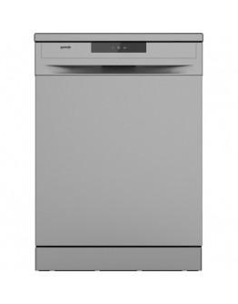 Свободностояща съдомиална машина Gorenje GS62040S