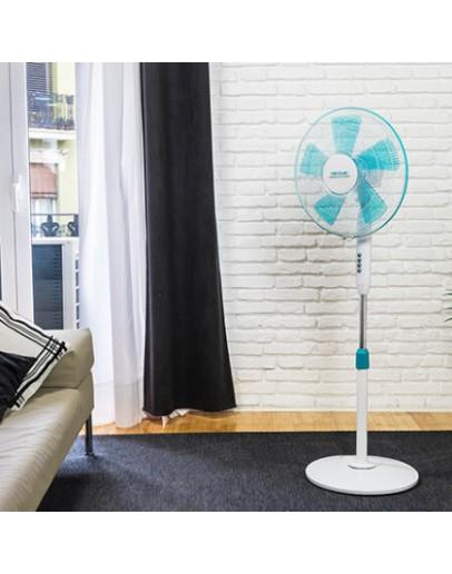 Вентилатор Cecotec Energy Silence 500