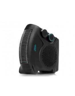 Вентилаторна печка Cecotec Ready Warm 9700 Force Dual
