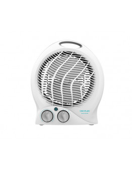Вентилаторна печка Cecotec Ready Warm 9790 Force