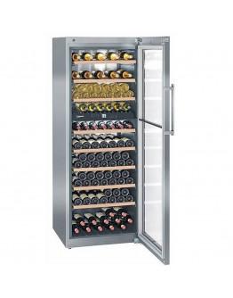 Виноохладител Liebherr WTES 5972
